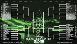 Villaintober-Mayhem-2015-bracket