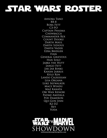 star-wars-roster