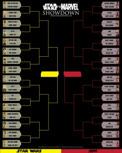 Star-Wars-vs-Marvel-Showdown-Bracket-1